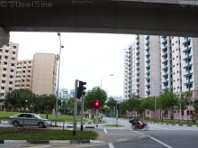 Compassvale Lane thumbnail photo